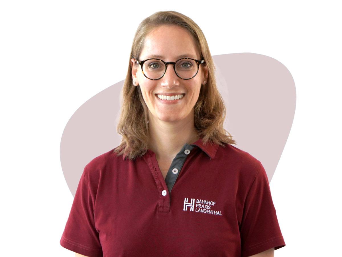 DR. MED. DELIA SCHRAFL